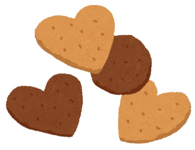 平成29年度婚活イベント第4弾「こめこん~米粉でお菓子づくり婚活~」を開催します!