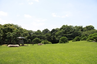 平成29年度婚活イベント第2弾「ヨガでリラックス婚活」を開催します!